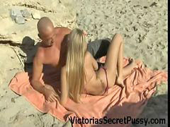 Pussy cute, On beach, Fuck on beach, Beach fuck, Beach blonde, Cute puss