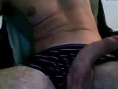 Gay boy, Webcam boy, Boy gay, Cam boys, Gay latin, Webcam latin