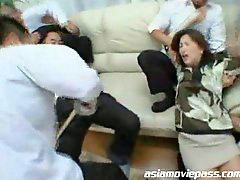 Japanese mom, Gang bang, Japanese, Japan mom, Mom japanese, Mom japan