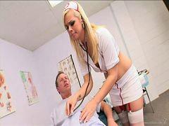 ,丝袜,, 长筒丝袜丝袜,, 长筒丝袜丝袜, 护士b, 护士 丝袜, 护士,奶妈