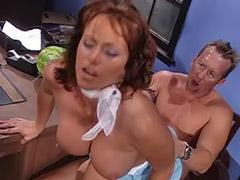 Feno, Chupada de vaginas, Anal gostosa, Loiras gostosas transando