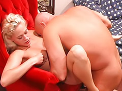 Big tit asian, Score, Blonde asian, Tits sex, Tits hot, Tits cums