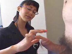 Japanese handjobs, Japan hand job, Handjob japanese, Japanese hand job, Japanese handjob, Japan handjob