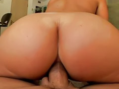 Asian swallowing, Anal pov, Pov asian, Asian cum swallowing, Pov anal, Hot pov