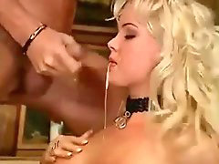 Tsjechisch anaal, Tsjechisch