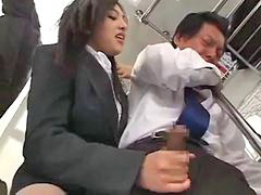 Japanese, Train, Training, Japanese girl train, Raine, Japan girl