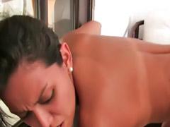Lesbian lick, Masturbation lesbians, Lesbians masturbate, Lesbian bathroom, Cleanning, Sexe bathroom