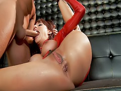 Dimarco, Tits anal, Tit anal, Sex gia, Già, Big tit anal