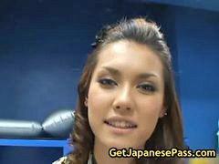 Japanese, Maria ozawa, Maria, Amazing, Amaz, Sex scenes
