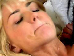 Seducing milf, Seducing mom, Seducing lesbian, Seduces milf, Seduces blonde, Seduce milf