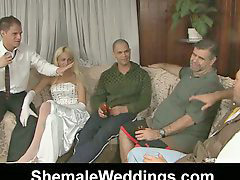 Dany, Wedding, Wed, Edd, Wedness, Honeymoons