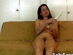 Vibrator sex, Vibrator dildo, Toy vibrator, Sex vibrator, Masturbation vibrator, Masturbation instruct