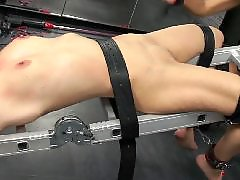 Queensnakes, Queensnake, Pain bdsm, Greta m, Greta, Bdsm pain