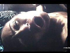 Hardcore blow, Hardcore banging, Foxy d, Foxie, Blow cumshot, Blow cock
