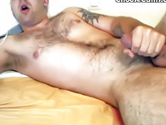 Young hairy solo, Young hairy, Hairy guy, Masturbate young, Hairy masturbation, Gay hairy