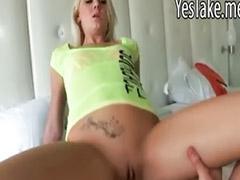 Pussy pounded, Pussy pound, Pounding hard, Pounded pussy, Pounded hard, Pound hard