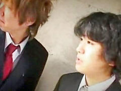 Natsuki, Natsuky, Briding, Brideç, Yui, Bride