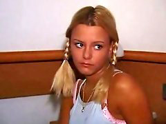 Sheila, Russian blondes, Russian blonde, Russian eighteens, Russian blond, Eighteens