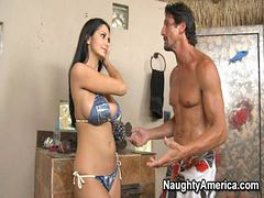 Ava, Ava addams, Bad, Badly, Bad bitch, Bad badly