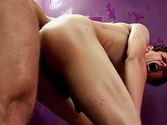 Huge sex, Gay rimming, Huge cock anal, Huge gay, ´huge cocks gay, Huge anal