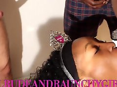 Time teen, Teen real, Teen huge, Teen and blacks, Real first time, Real dick