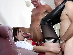 Pussy stockings, Stockings pussy, Stockings fingering, Mature finger fuck, Mature finger, Fuck stocking mature