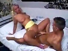 Vivian schmitt, Viviane schmitt, Schmitt, Möse, fotze,, Fotze d, Fotze