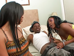Ass lick, Ass licking, Ebony teen, Teen ebony, Ebony black, Ebony milf