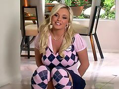 Pov, Bree olson, Dirty talk, Dirty, Pov talk, 騎乗位 pov