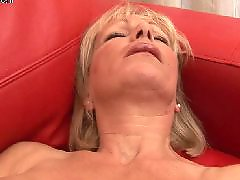 Milfs playing, Milf granny, Milf british, Mature herself, Granny playing, British milfs