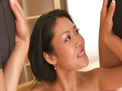 Japanese, Japanese mature, Japanese naughty, Asian mature, Japanese matures, Spreading
