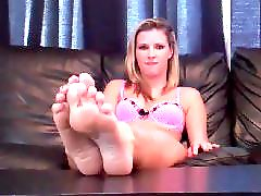 Lick up cum, Lick up, Its cumming, Feet fetishes, Feet bdsm, Foot fetish feet