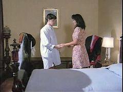 Italyan klasık pornolar, Klasik, Klasik,