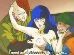 Hentai, Boob fuck, Group couple, Mãe hentai, Hentais, Hentai نامي