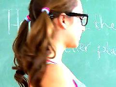 Teen schoolgirls, Remy r, Schoolgirls teen, Schoolgirl teen, Hardcore schoolgirl, Teen brunette hardcore