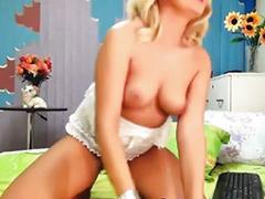 Shaved solo, Asian webcam masturbation, Webcam hot, Webcam asia, Girl babe, Blonde lingerie