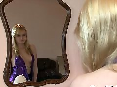 Young heels, Stockings hot, Stockings heels, Stockings and heels, Stockings nylon, Skirting