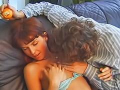 Rim job, Redhead blowjob, Redhead sex, Redhead blowjobs, Red head anal, Sex lingerie