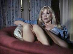 Indecency, Shannon, Tweed, Shannon tweed, Weed, Shannon