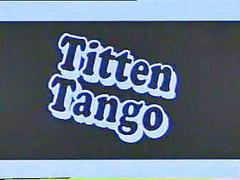 Vintage, Classic, Diva, Vintages, Vintage classics, Vintage classice
