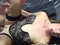 Putain gangbang, Group amateurs, Amateur gangbangs