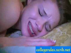 College rules, College rule, Videos reales, Real colleg, Real videos, Submissions