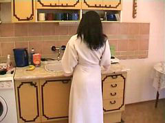 Kitchen, Sex kitchen, Kitchen sex, Bathtube sex, Bathtube, Kitchen sexs