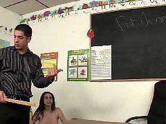 Teen student, Teen facial fuck, Teacher fucks student, Teacher fuck student, Student teens, Sluttie teen