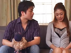 Japanese, Asian, Japanese mature, Real, Asian mature, Mature japanese
