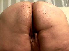 Mature cumming, Mom gets, Mom cumming, Mom big, Mouthful of cum, Mouth of cum