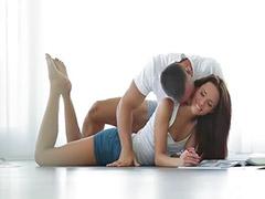 Romantic, Romantic couple, Devine, Gina devine, Romantıc, Romantics