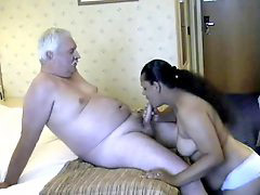Indian, Daddy, Daddy s, Indian m, Indian women, X women