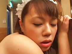 วัยรุ่นญี่ปุ่น, เครื่องช่วยเย็ด, Sexญี่ปุ่นเย็ดเด็ก, โดนหมดเย็ดญี่ปุ่น, แอบเย็ดสาวใช้, แม่บ้าน ญี่ปุ่น ระยำ