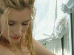 Full movie, Beauty, Movie, Full movies, Full, Italian